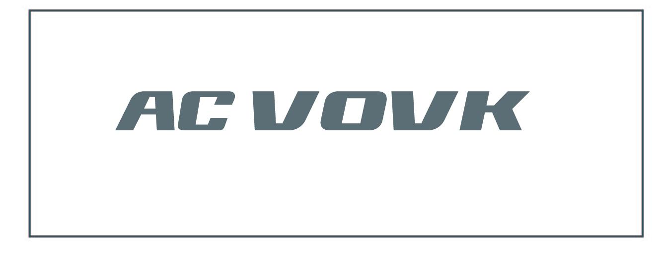 acv-01