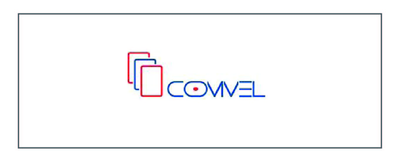 comvel-01