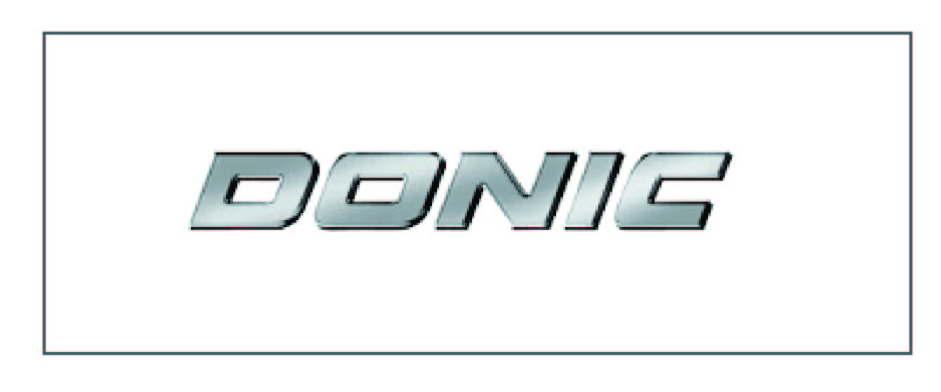 donic-01