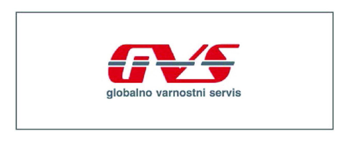 gvs-01