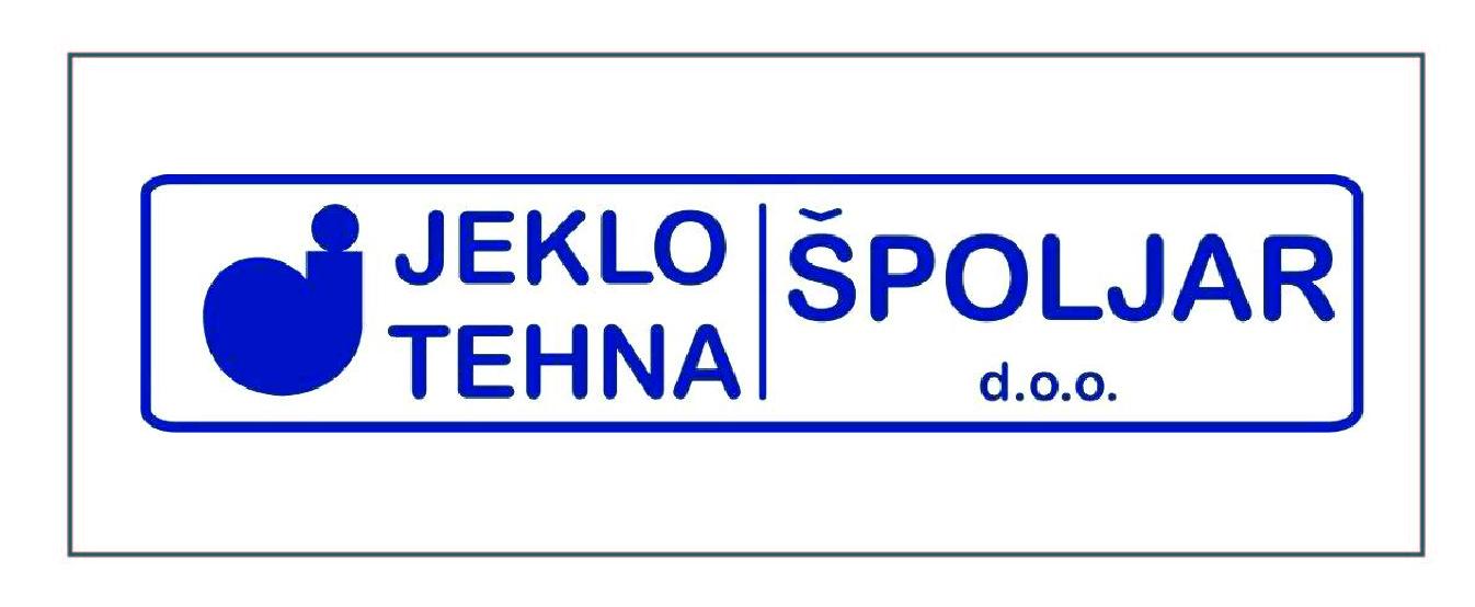 jeklotehna-01