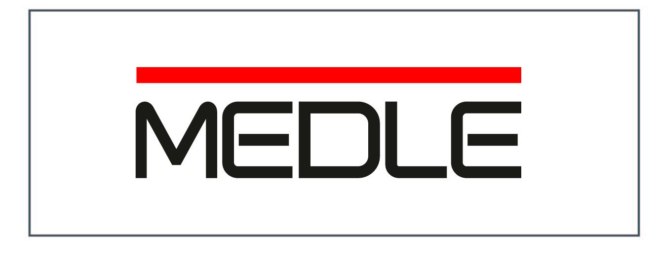 medle-01