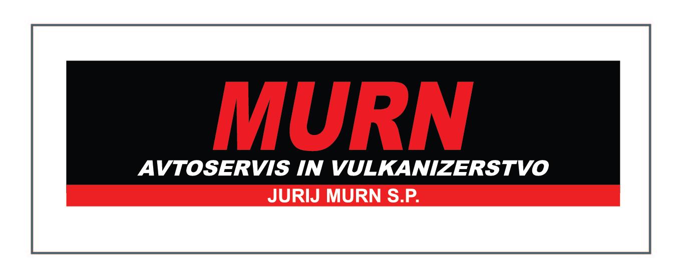murn-01