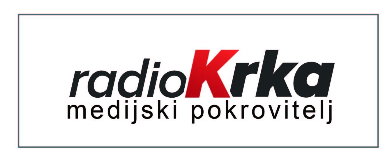 radiokrka-01