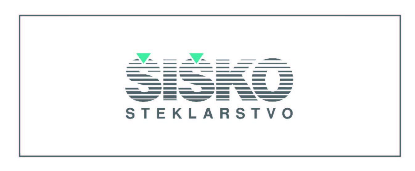 sisko-01