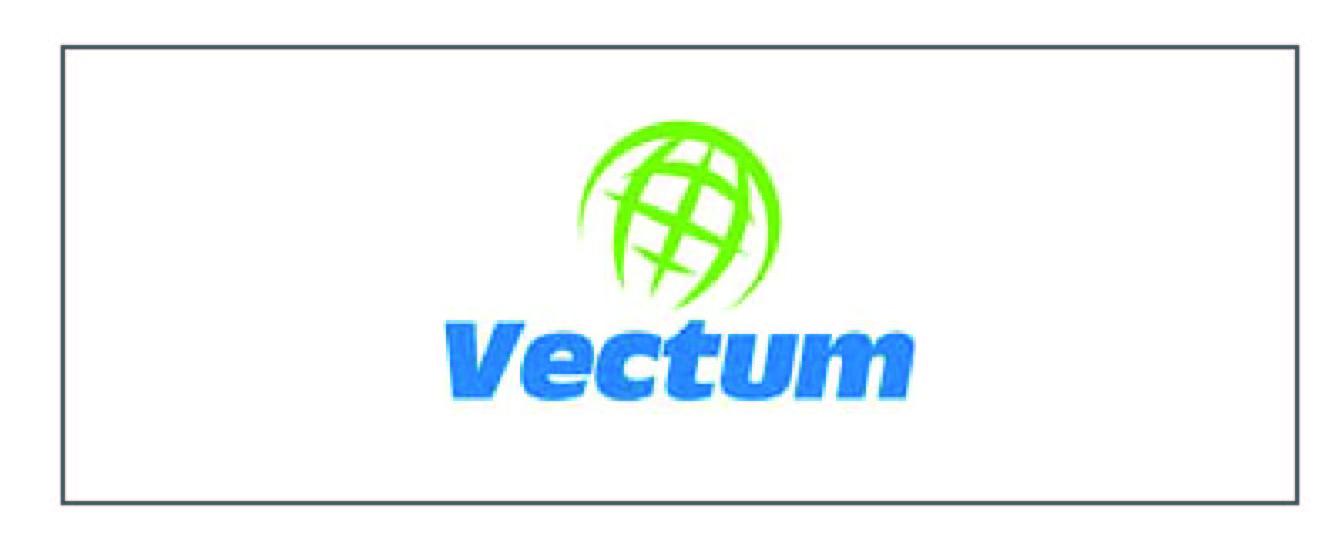 vectum-01