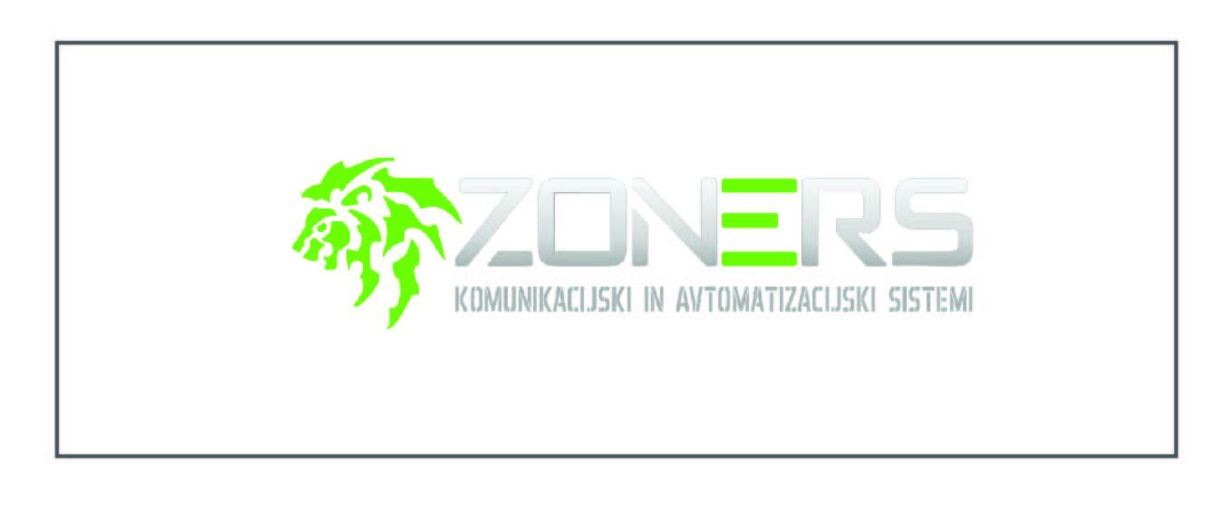 zoners-01
