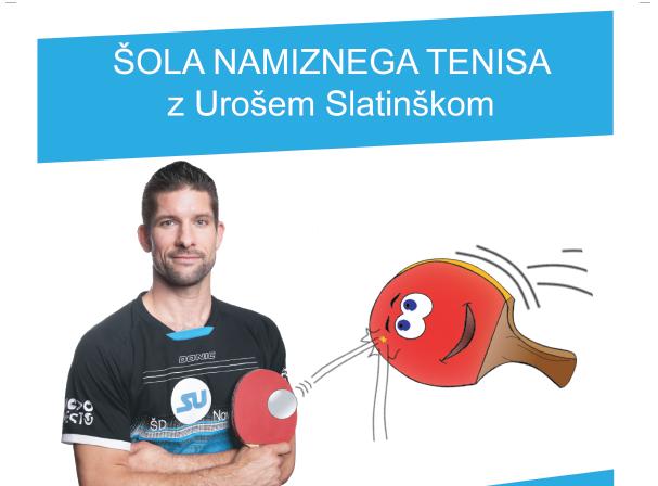 sola_namiznega_tenisa-01-01-01
