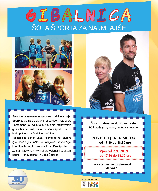 Plakat_FB_Gibalnica
