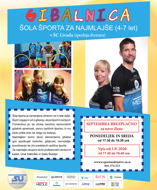 Plakat_Fb_Gibalnica_2020