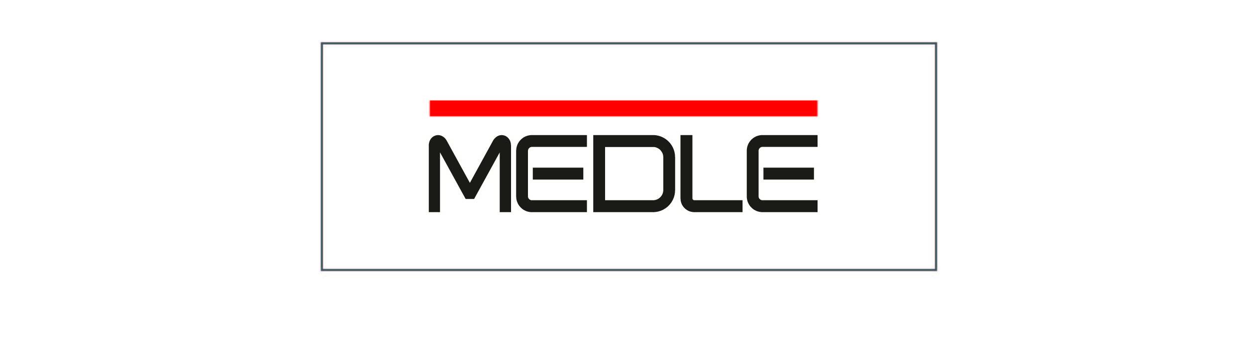 1medle-01