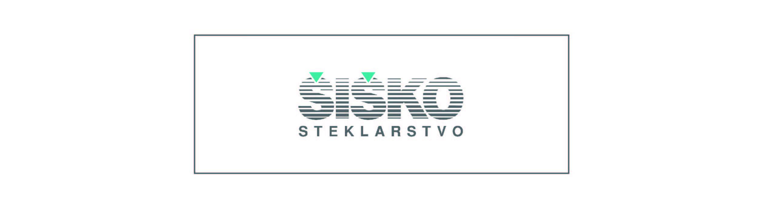 1sisko-01-01-01