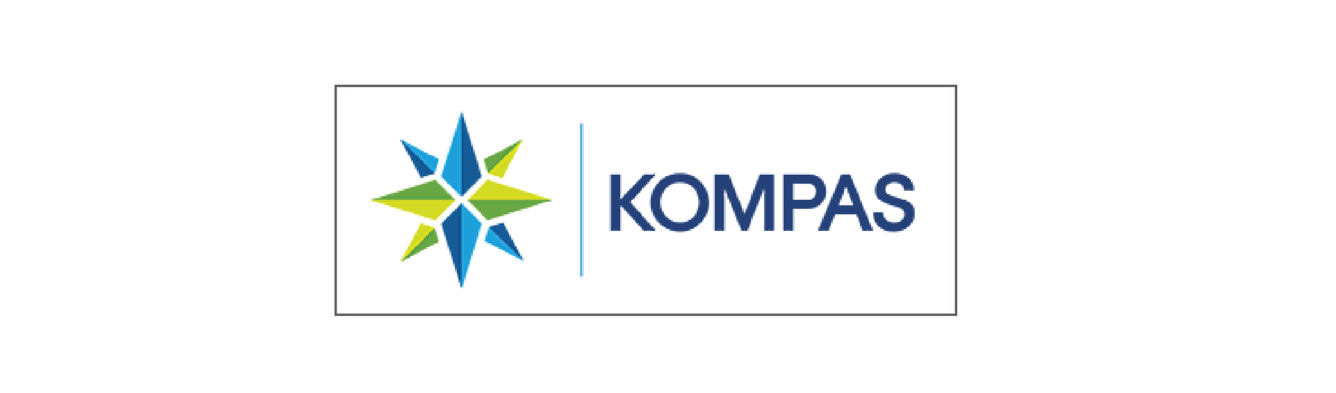 kompas-01-01